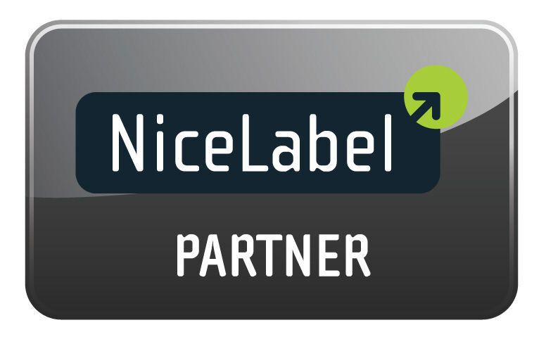 Nicelabel-Partner.jpg