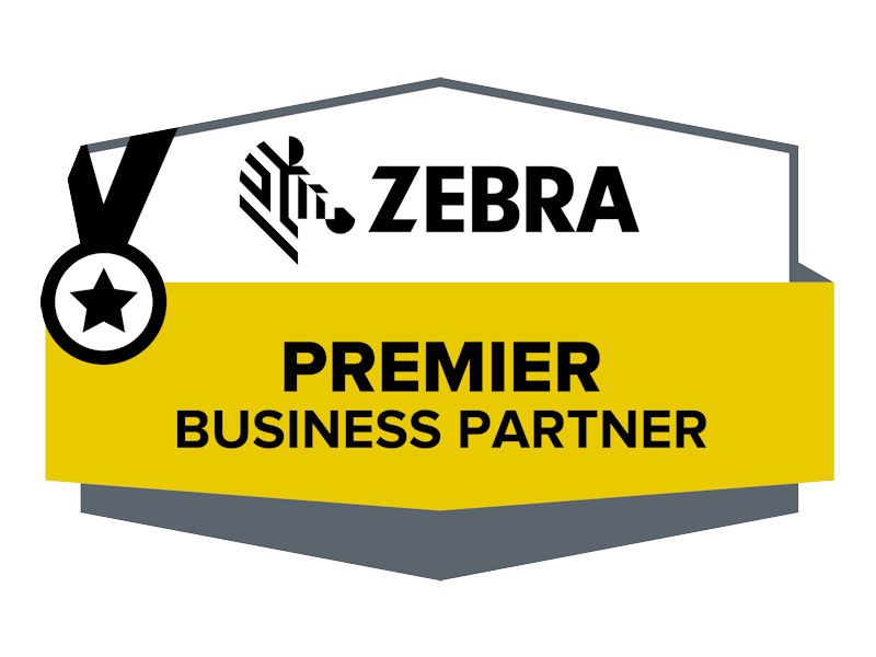 Zebra-Premier-Business-Partner-Logo.jpg